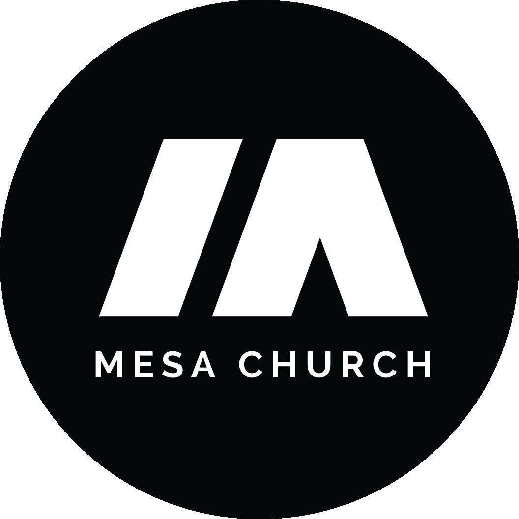 Mesa Church